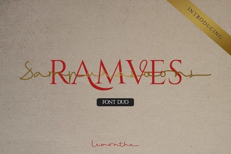 Sampurasoons-Ramves-Font-Duo-1