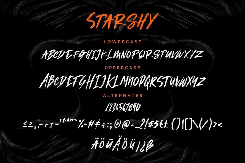Starshy-Street-Font-3