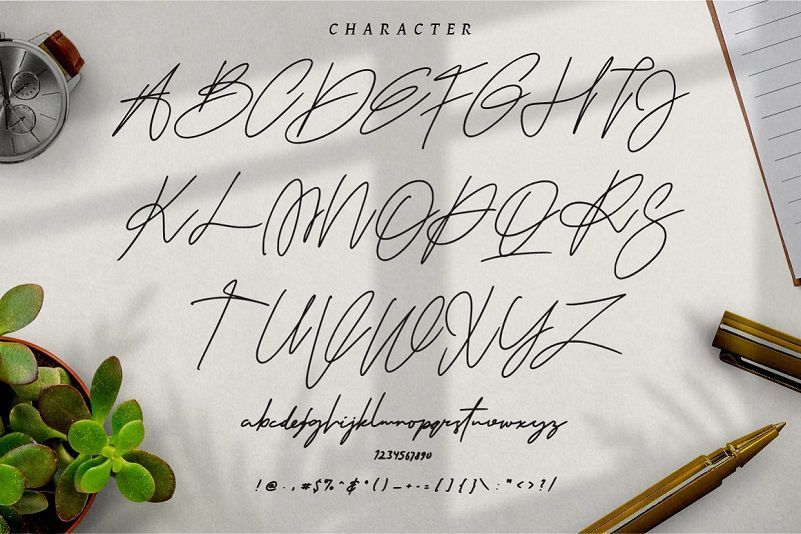 The-Scientist-Font-3