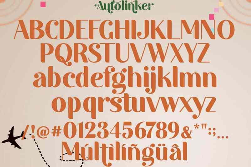 autolinker-–-fancy-ligature-font-4