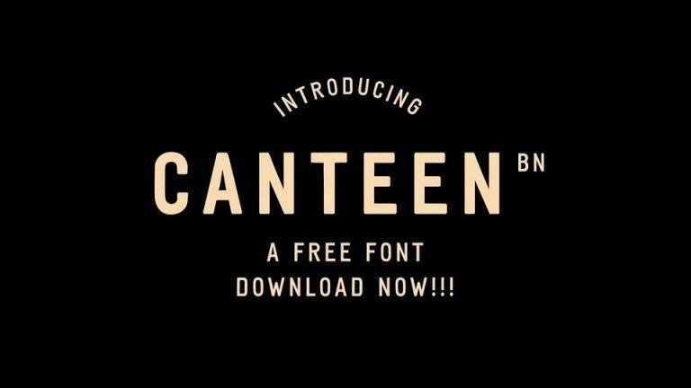 canteen-bn-1