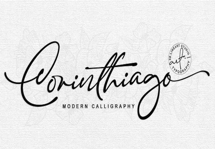 corinthiago-font-1