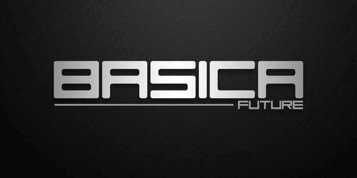 Basica-Font-1