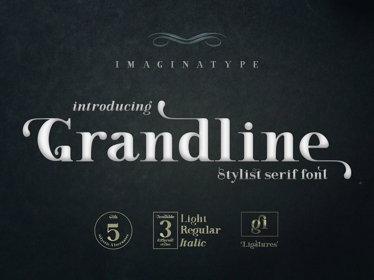 Grandline-Stylist-Serif-Font-1