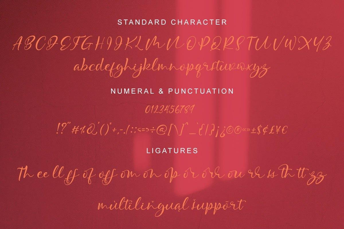Malona-Calligraphy-Script-Font-3