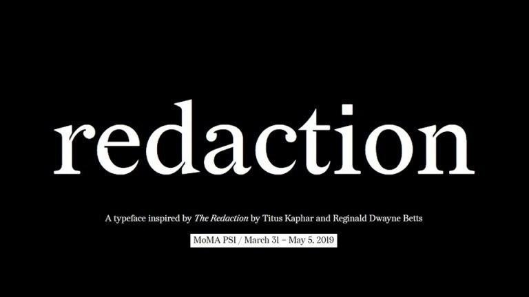 Redaction-Serif-Font-Family-1