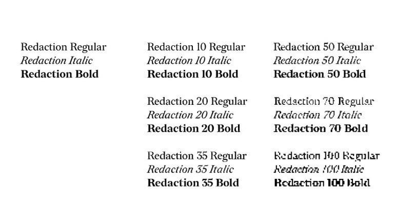 Redaction-Serif-Font-Family-4