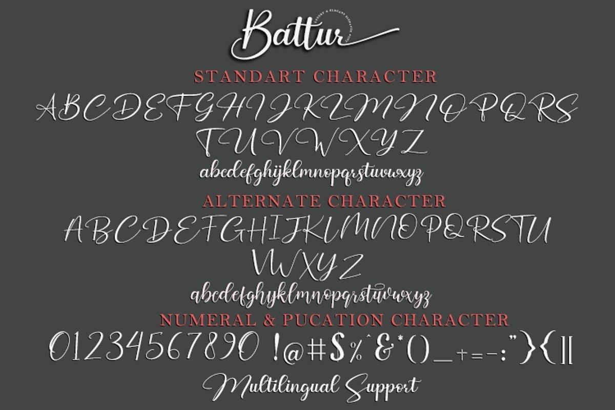 Signature-Handwritten-Font-3