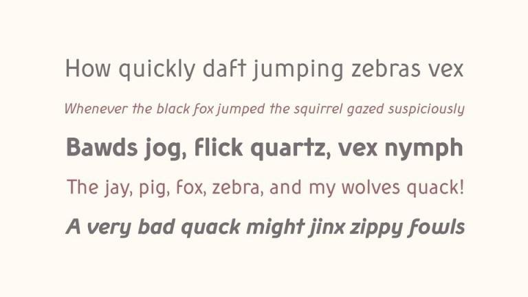 Simply-Sans-Serif-Font-2