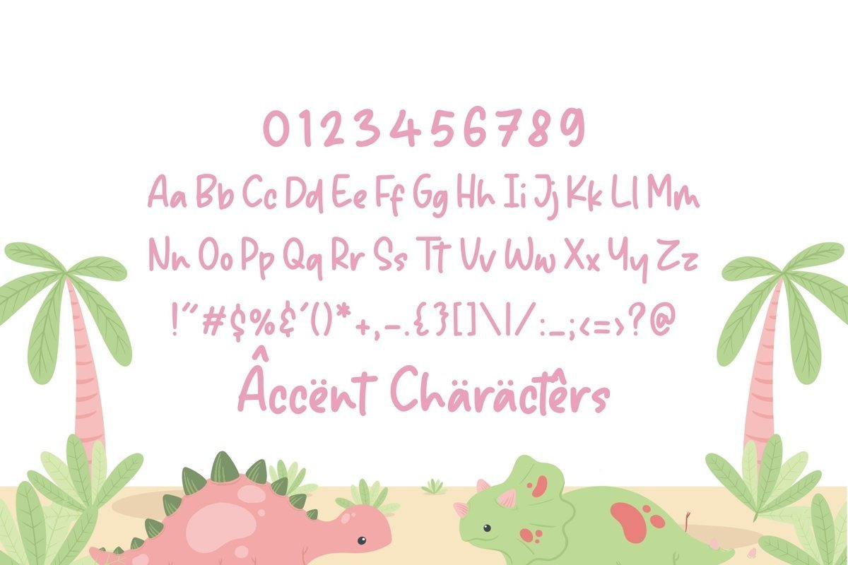 Sparkle-Dream-Handwritten-Script-Font-4