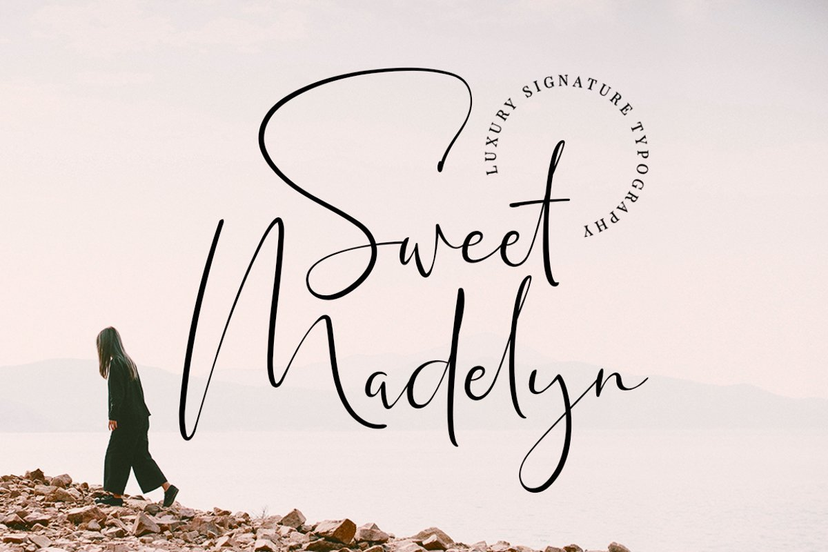 Sweet-Madelyn-Luxury-Signature-Font-1