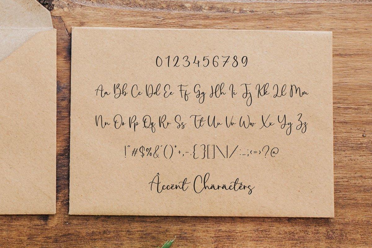 Amalia-Salvatore-Calligraphy-Script-Font-4