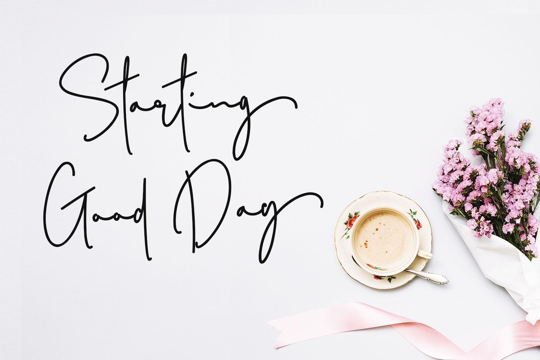Amsterday-Signature-Script-Font-2