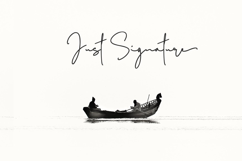 Amsterday-Signature-Script-Font-3