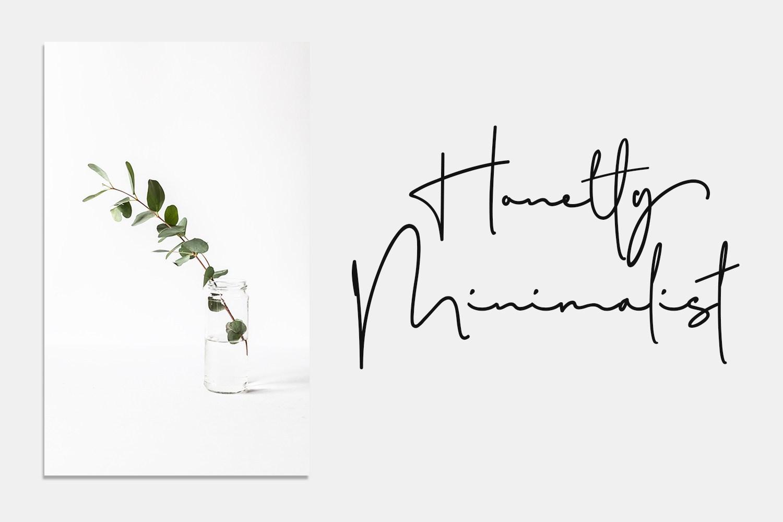Amsterday-Signature-Script-Font-4