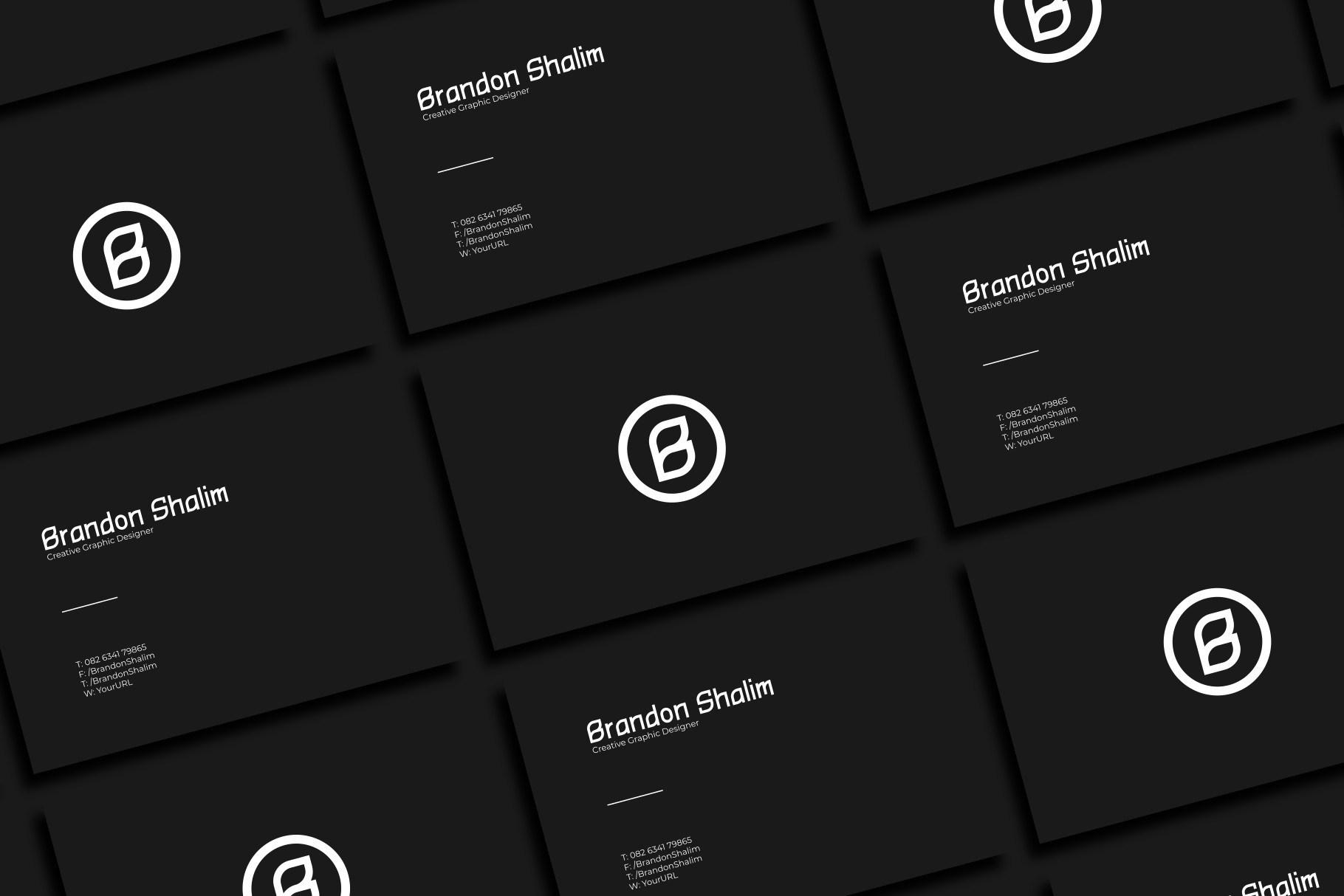 Bhofila-Display-Font-2