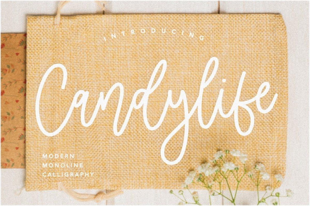 Candylife-Handwritten-Script-Font-1