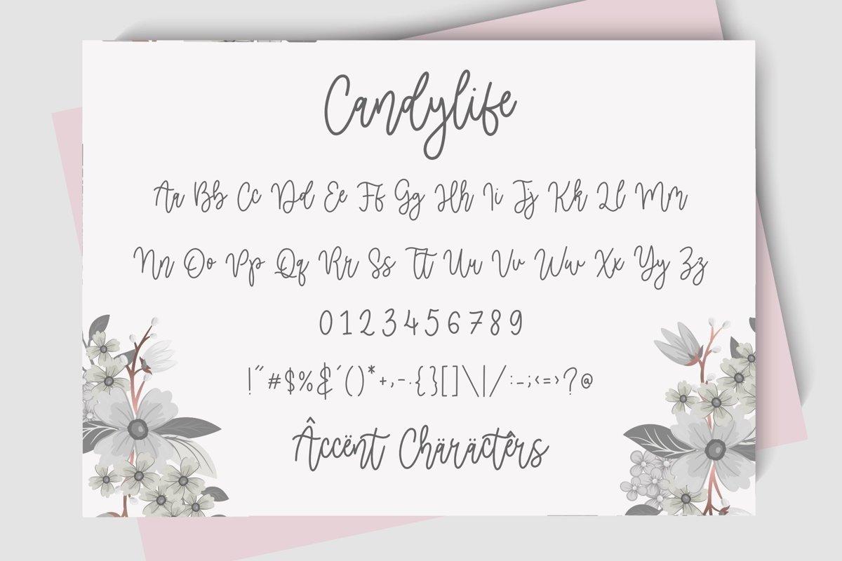 Candylife-Handwritten-Script-Font-3