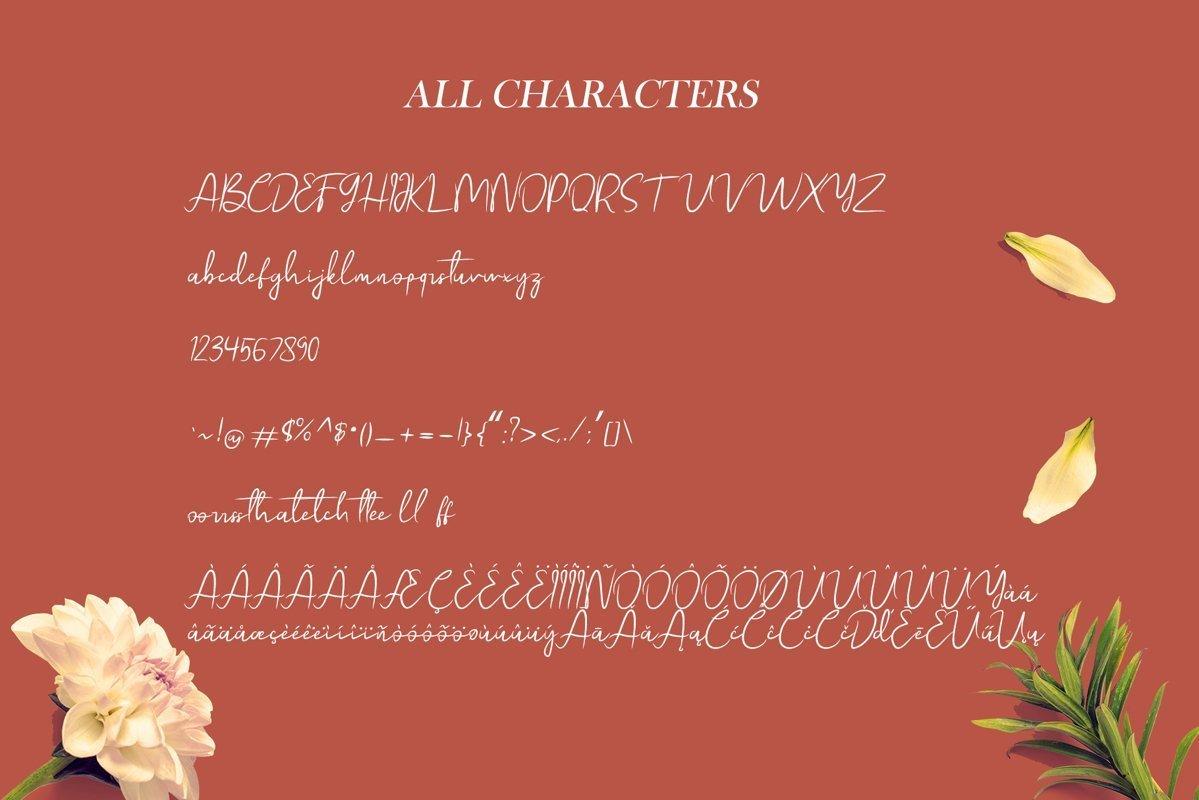 Esmeralda-Handwritten-Script-Font-4