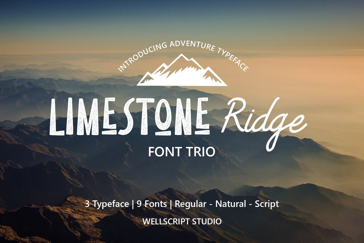 Limestone-Ridge-Display-Sans-Font-Duo-1
