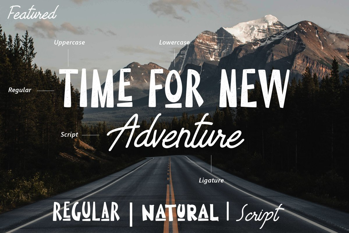 Limestone-Ridge-Display-Sans-Font-Duo-2