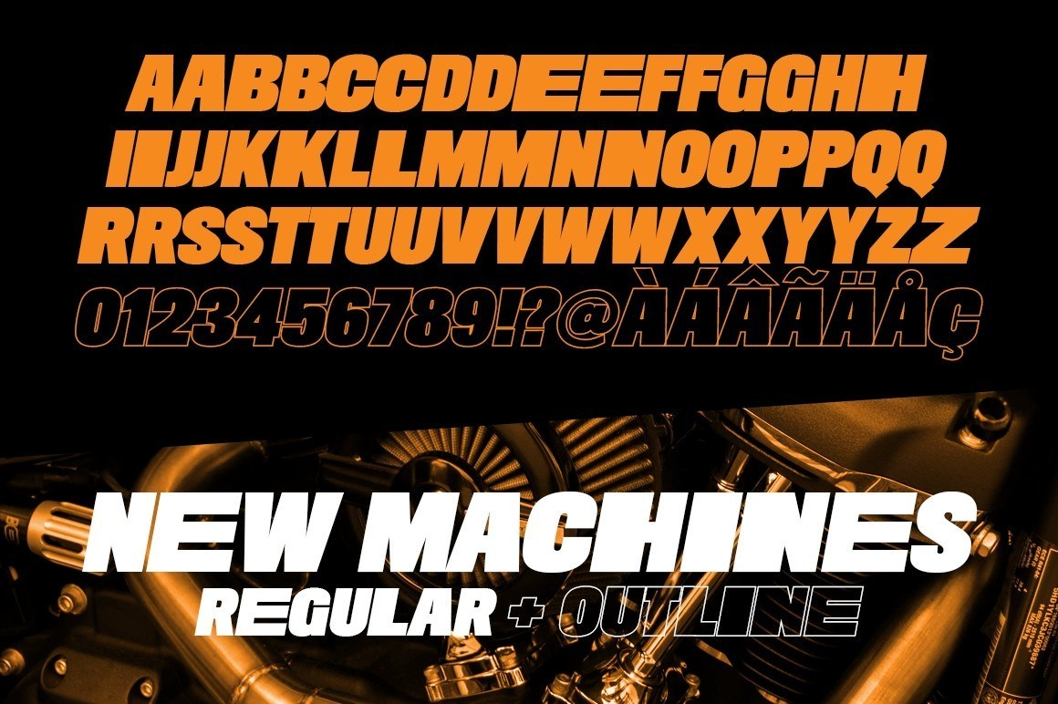 New-Machines-Sans-Display-Font-3