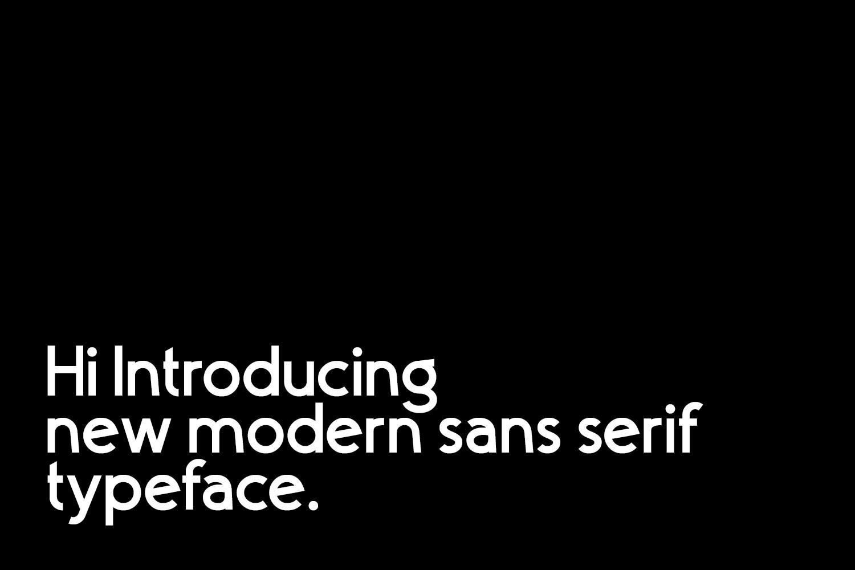 Pastika-Sans-Serif-Font-2