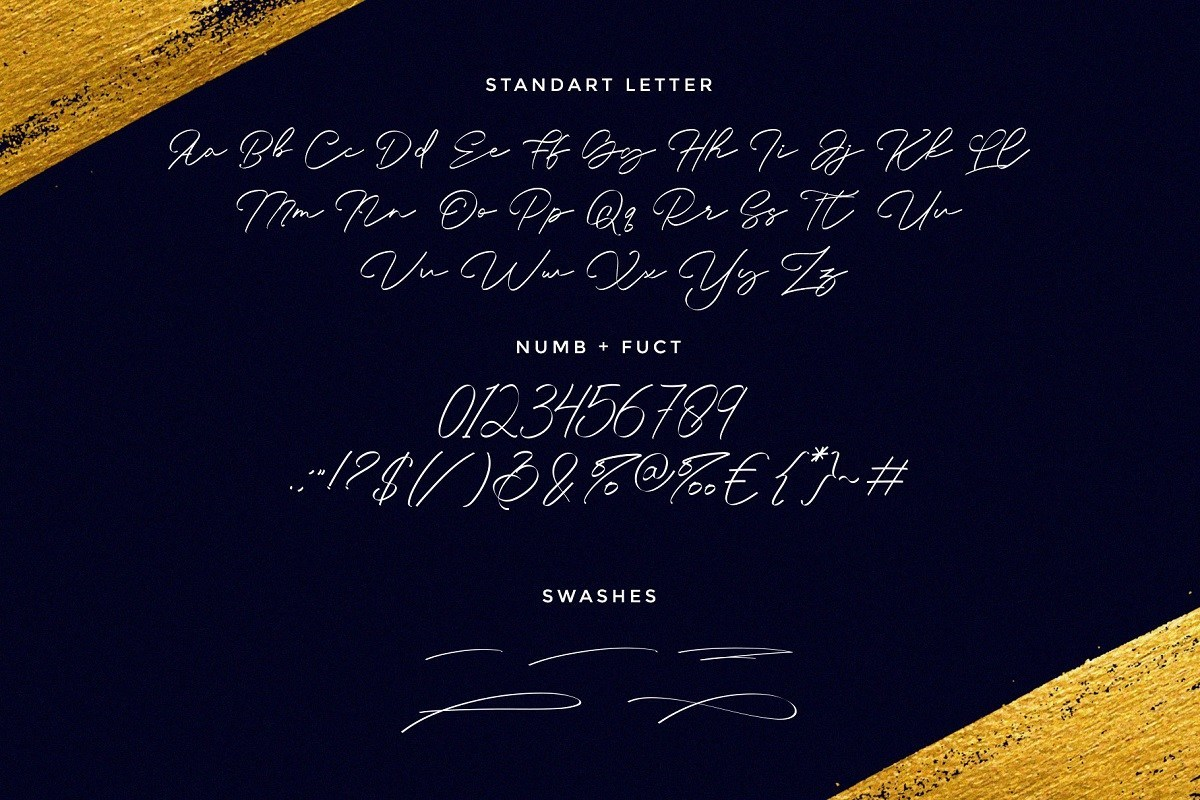 Young-Rich-Font-3