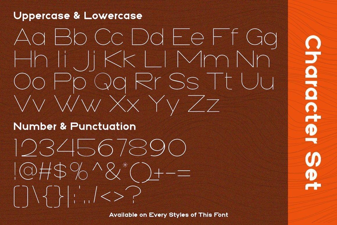 Aginoe-Modern-Sans-Serif-Font-4