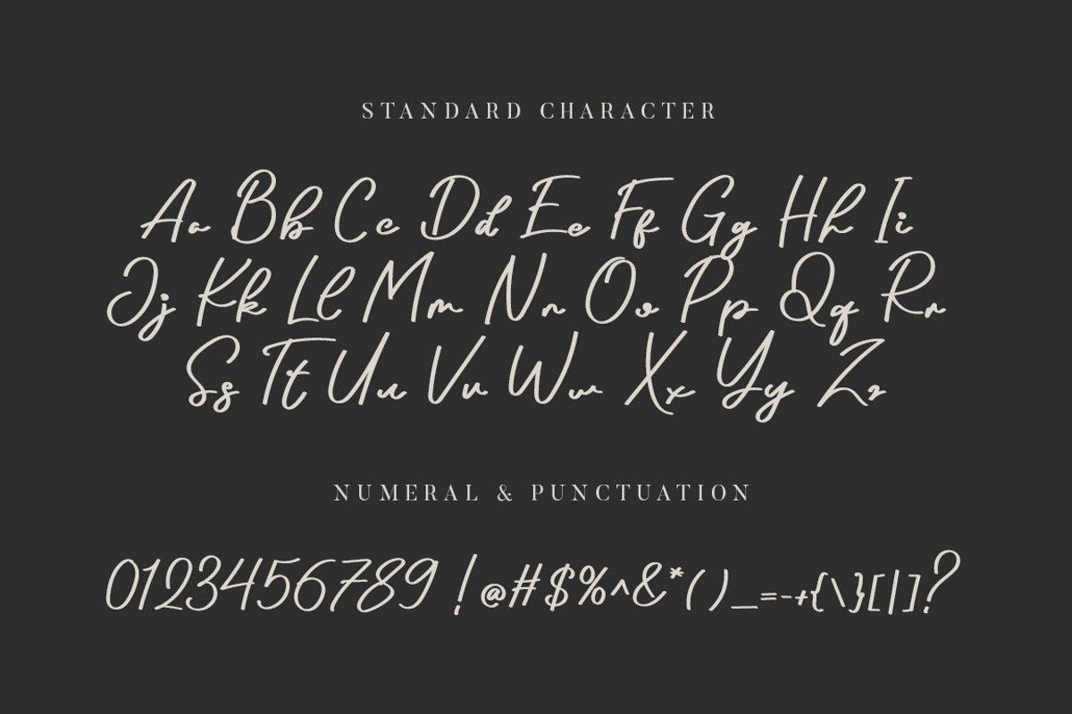 Arthens-Bold-Signature-Script-Font-4