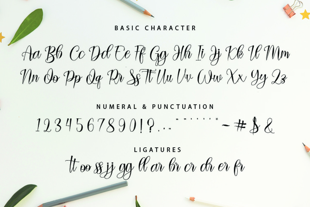 Ayella-Handwritten-Calligraphy-Typeface-3