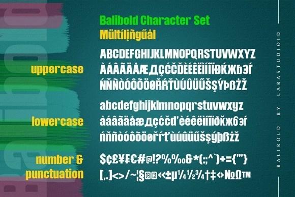 Balibold-Sans-Serif-Typeface-3