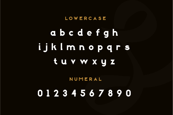 Bogor-Modern-Sans-Serif-Typeface-4