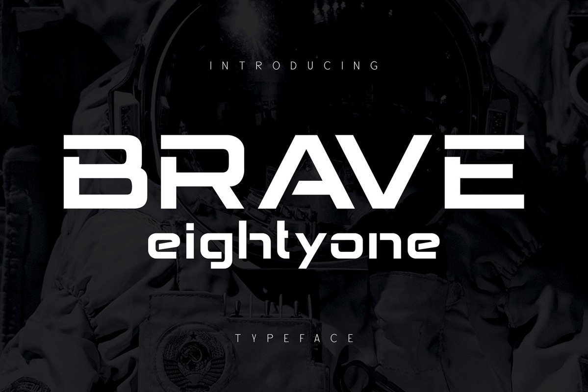 Brave-Eighty-One-Display-Typeface-1