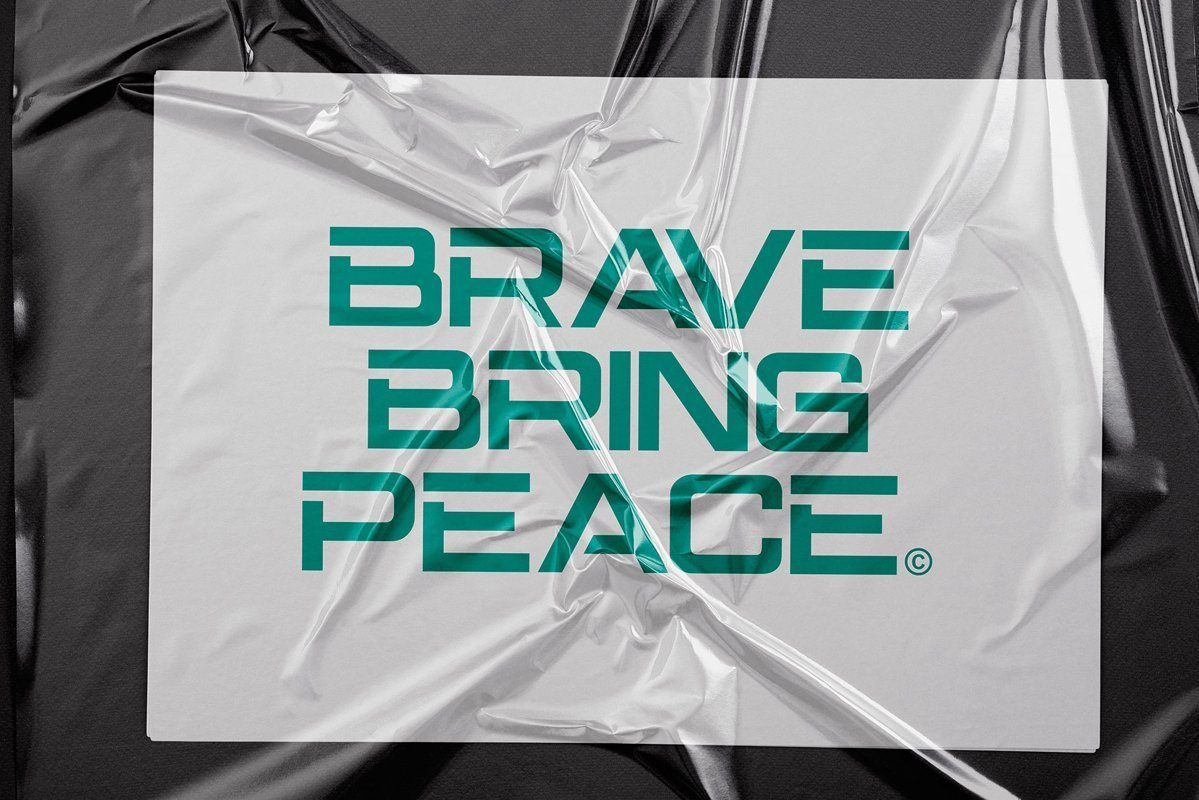 Brave-Eighty-One-Display-Typeface-2