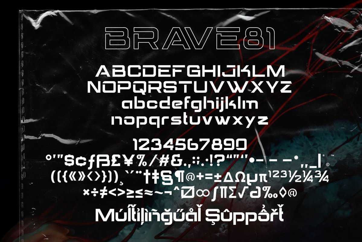 Brave-Eighty-One-Display-Typeface-3