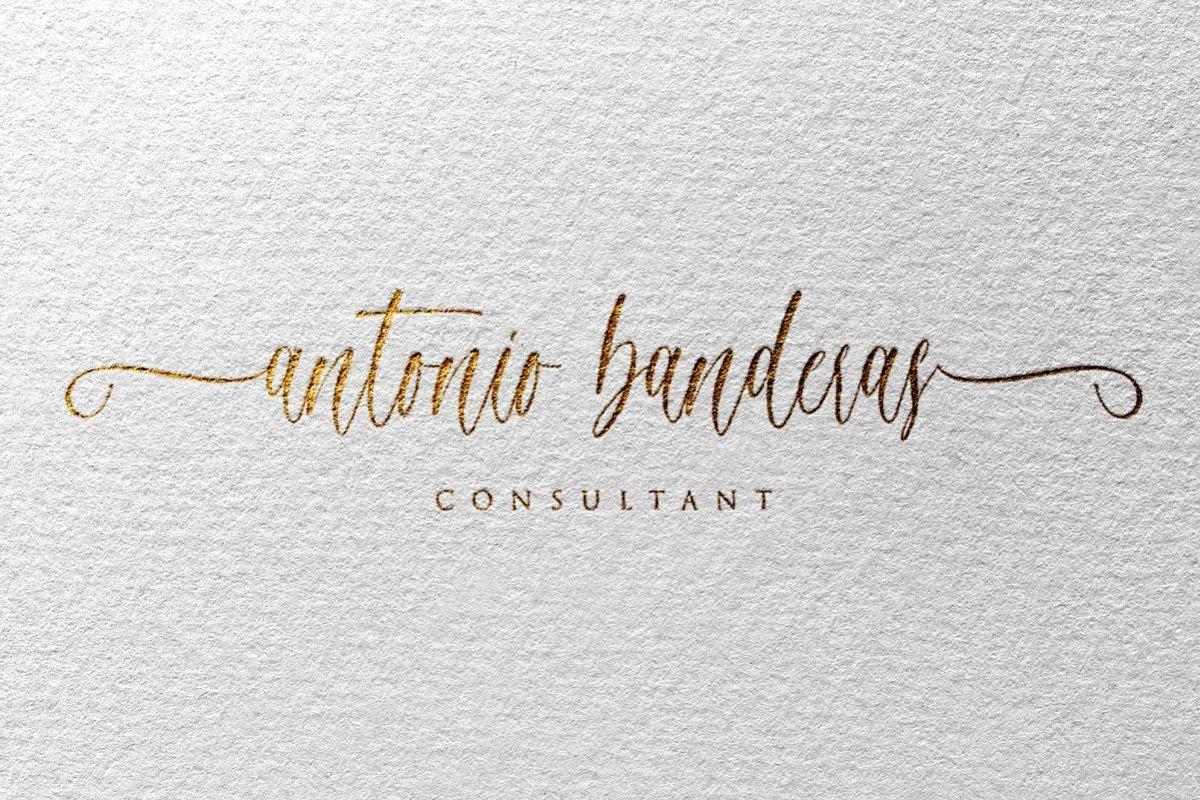 Bridesmaid-Calligraphy-Script-Font-2