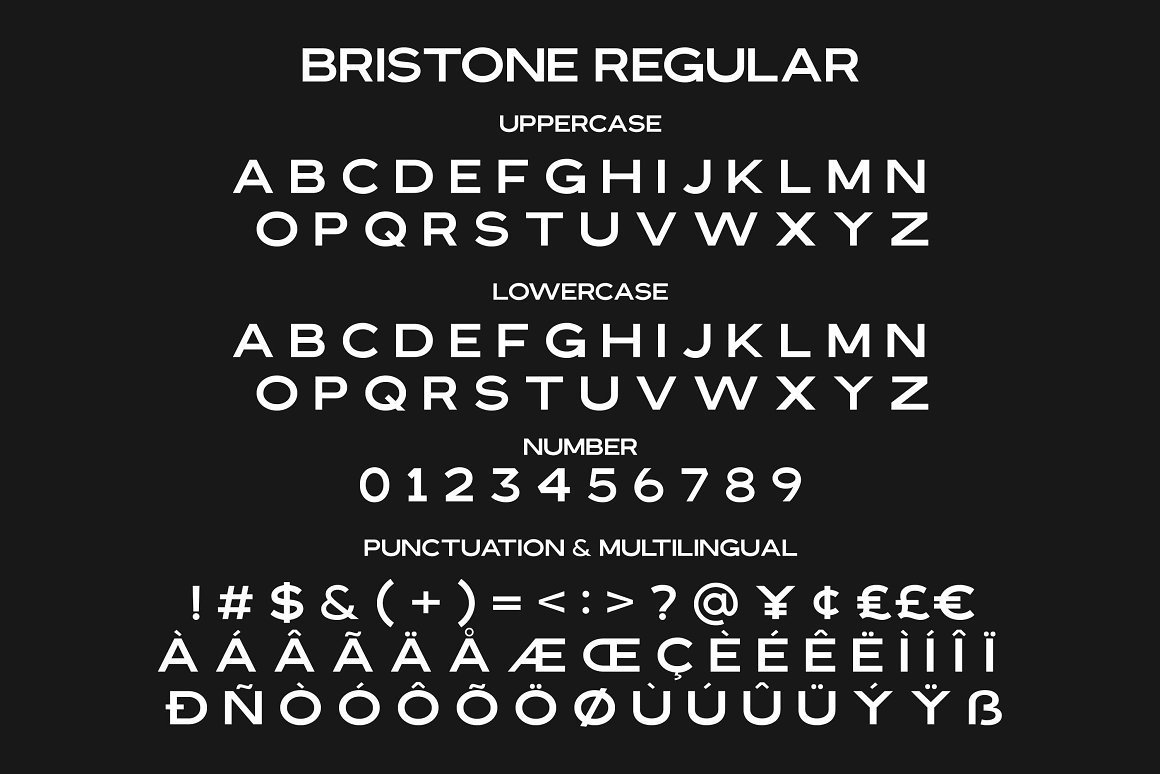 Bristone-Sans-Display-Typeface-4