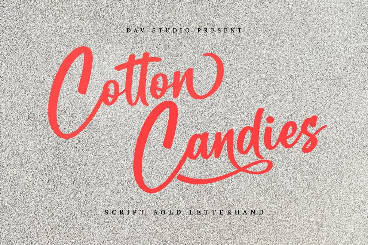 Cotton-Candies-Calligraphy-Bold-Script-Font-1