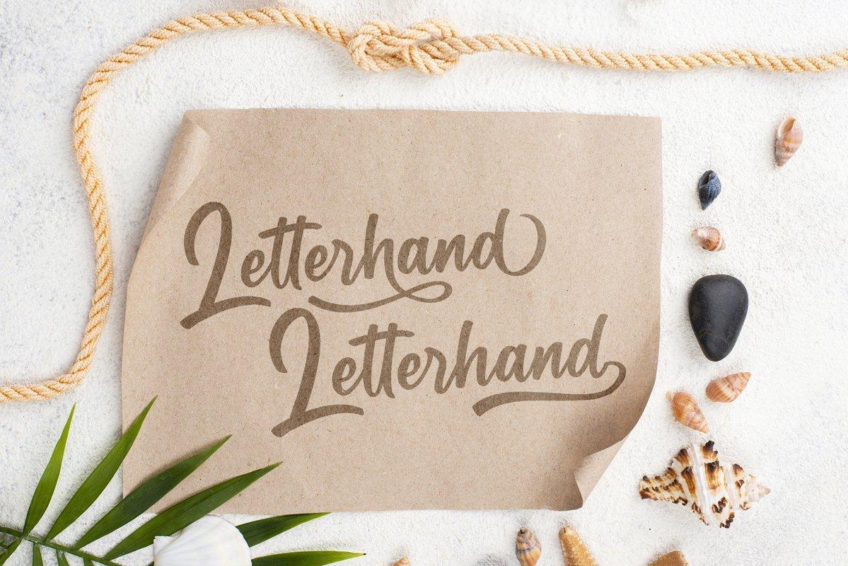 Cotton-Candies-Calligraphy-Bold-Script-Font-2