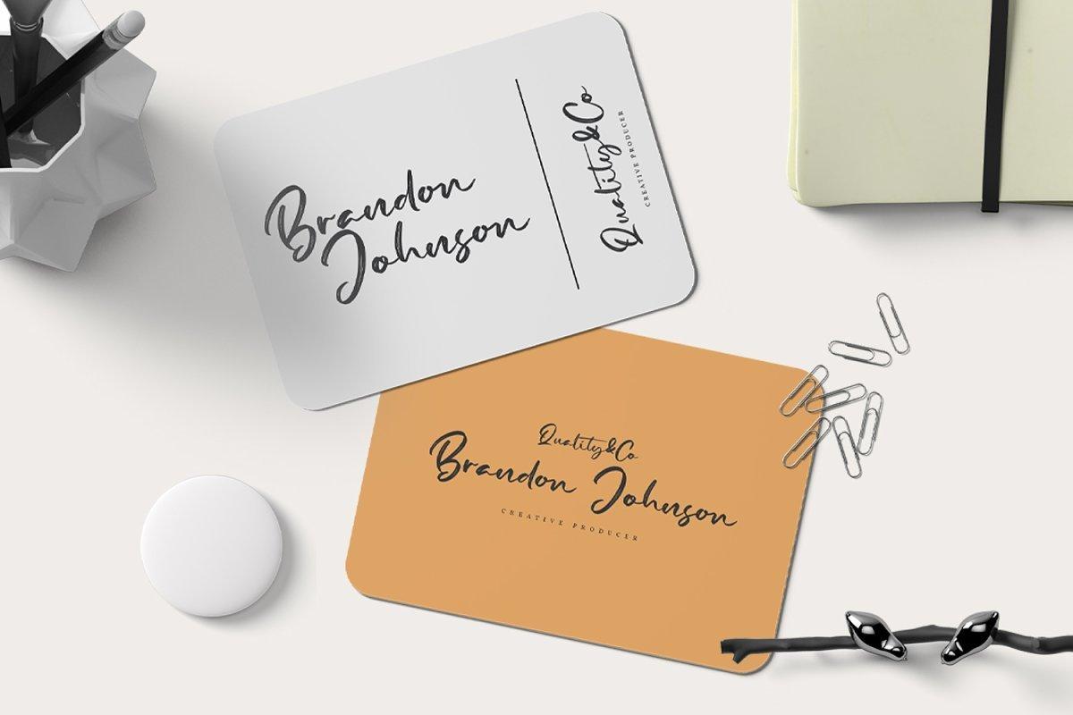 Dellons-Signature-Elegant-Brush-Font-2