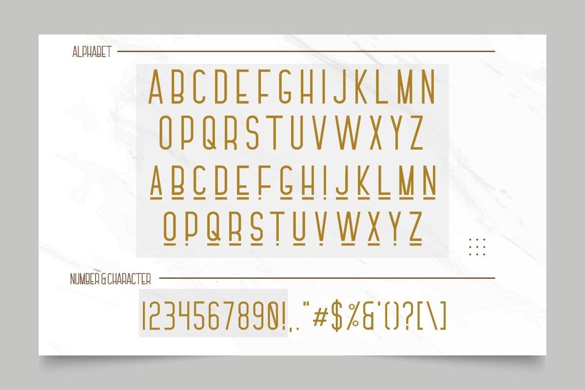 Fontana-Modern-Simple-Sans-Font-4
