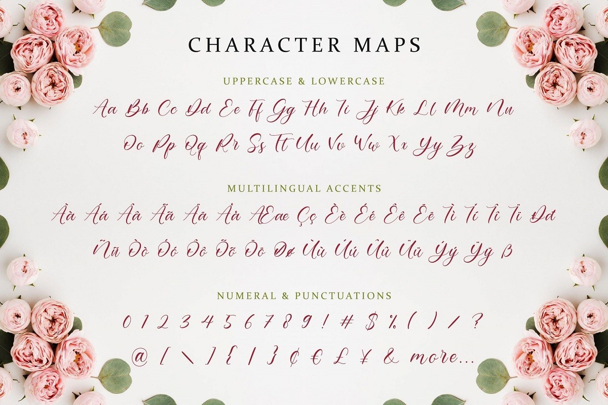 Girly-Lovely-Calligraphy-Script-Font-4