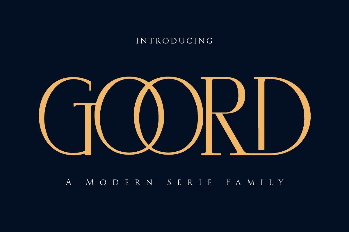 Goord-Modern-Serif-Font-1