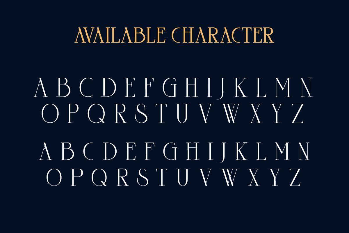 Goord-Modern-Serif-Font-3