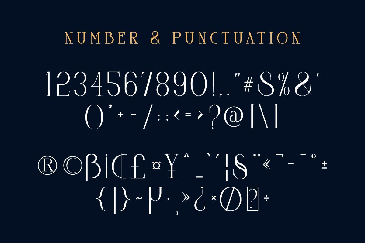 Goord-Modern-Serif-Font-4