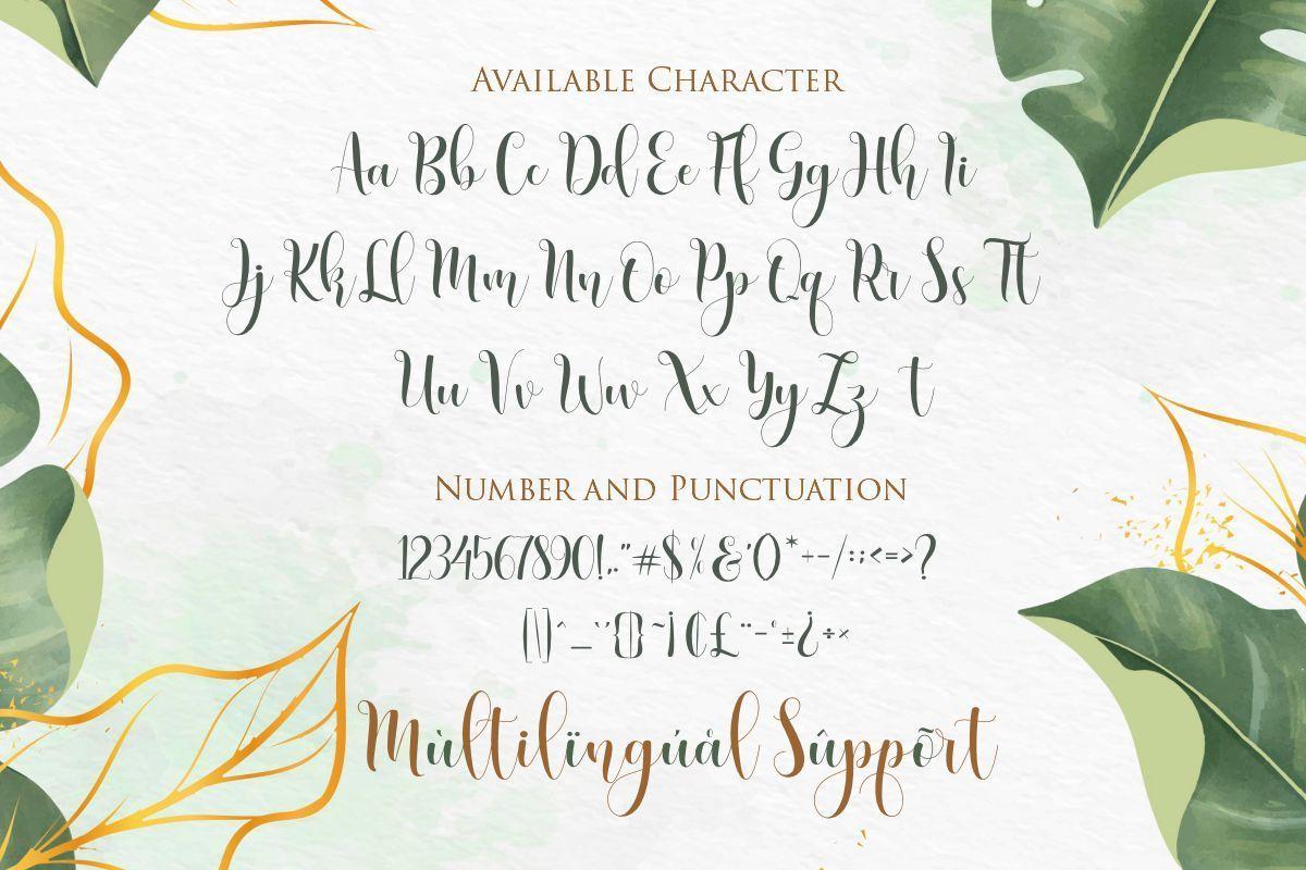 Honney-Modern-Calligraphy-Script-Font-3
