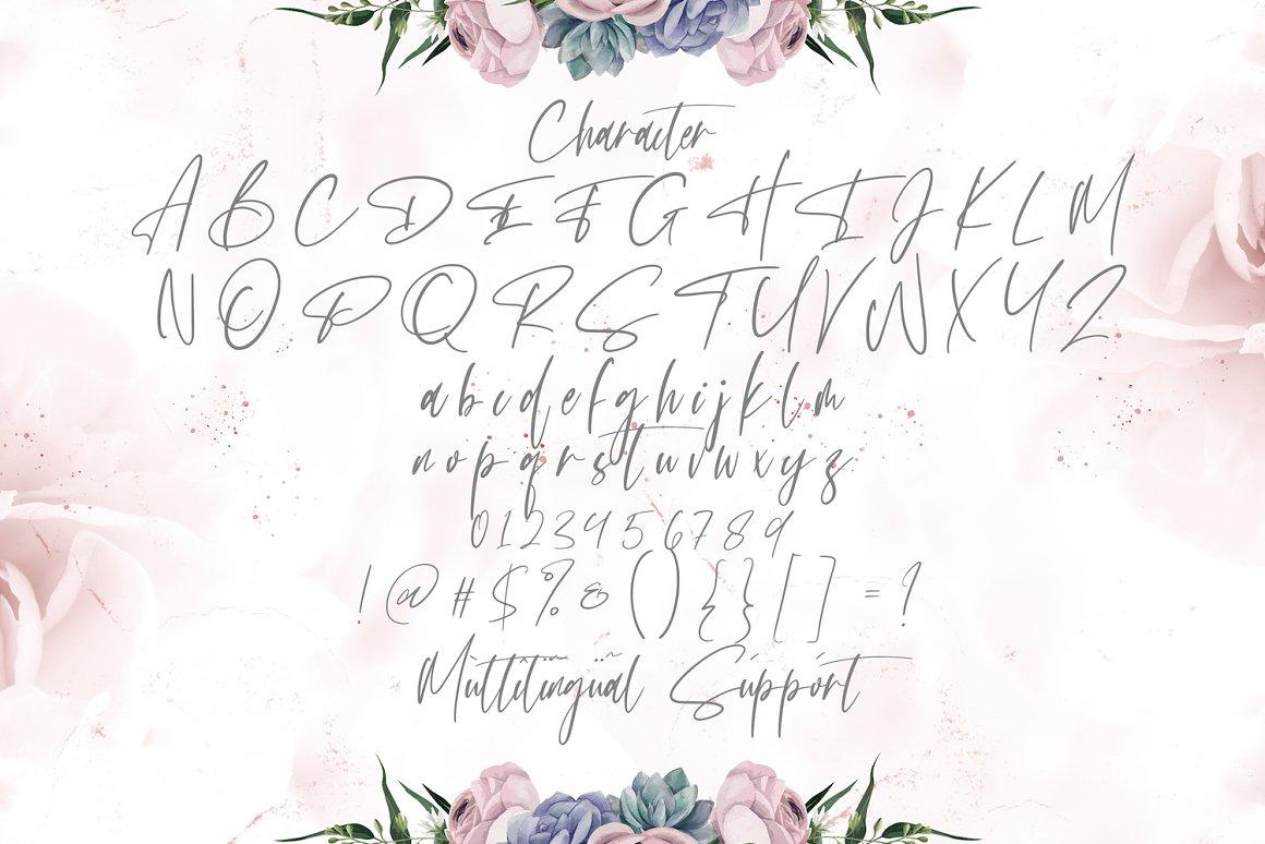 Hunthers-Dwayne-Handwritten-Signature-Font-3