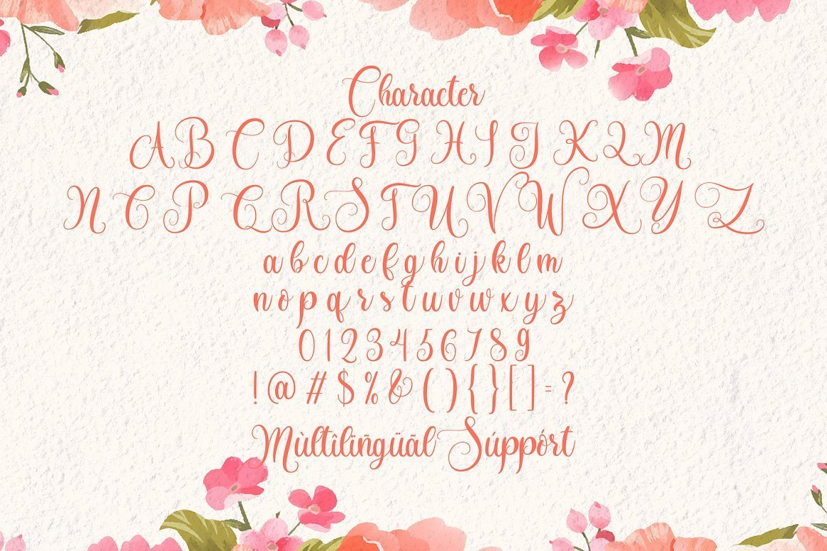 Jacyking-Lovely-Calligraphy-Script-Font-4