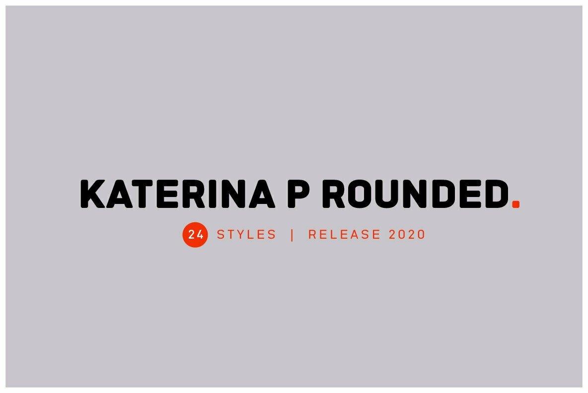 Katerina-P-Rounded-Sans-Serif-Typeface-1